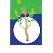 Are you a flourishing tree?
