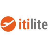 itilite